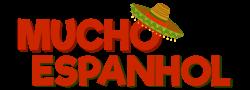 Mucho Espanhol